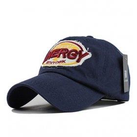 eJOYA Baseball Şapka BS143