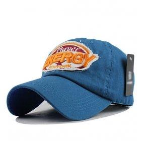 eJOYA Baseball Şapka BS144