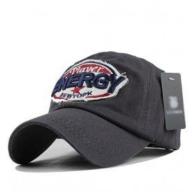 eJOYA Baseball Şapka BS145