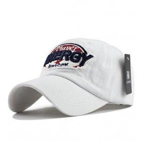 eJOYA Baseball Şapka BS146