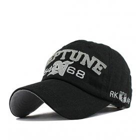 eJOYA Baseball Şapka BS147