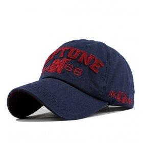 eJOYA Baseball Şapka BS148