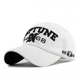 eJOYA Baseball Şapka BS149