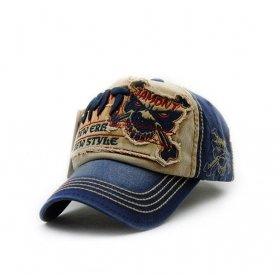 eJOYA Baseball Şapka BS14