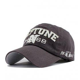 eJOYA Baseball Şapka BS150