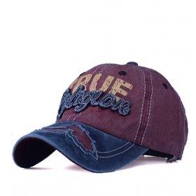 eJOYA Baseball Şapka BS154
