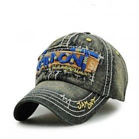 eJOYA Baseball Şapka BS155
