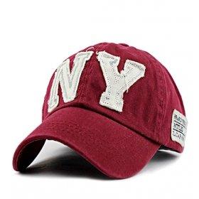 eJOYA Baseball Şapka BS156