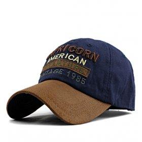 eJOYA Baseball Şapka BS160