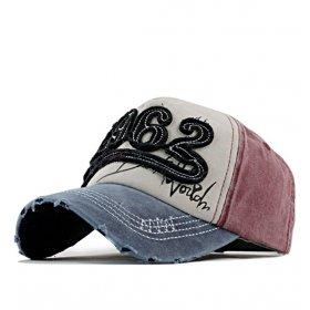 eJOYA Baseball Şapka BS163