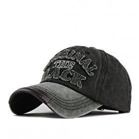 eJOYA Baseball Şapka BS165