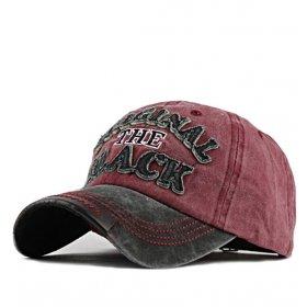 eJOYA Baseball Şapka BS166