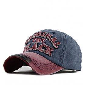 eJOYA Baseball Şapka BS167