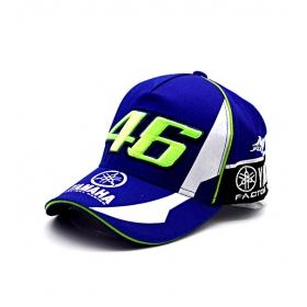 eJOYA Baseball Şapka BS197