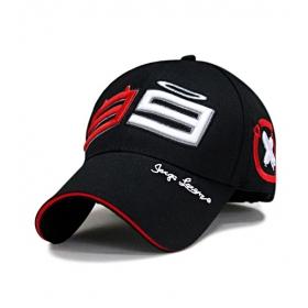 eJOYA Baseball Şapka BS198
