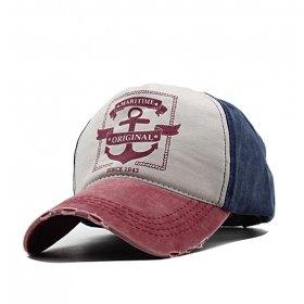 eJOYA Baseball Şapka BS199