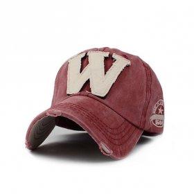 eJOYA Baseball Şapka BS26