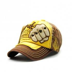 eJOYA Baseball Şapka BS29