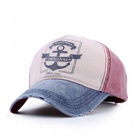 eJOYA Baseball Şapka BS33