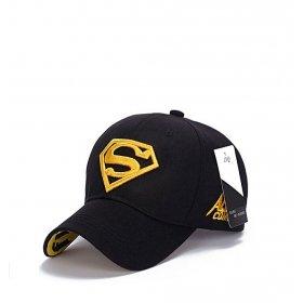 eJOYA Baseball Şapka BS38