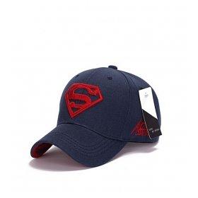 eJOYA Baseball Şapka BS39 74028