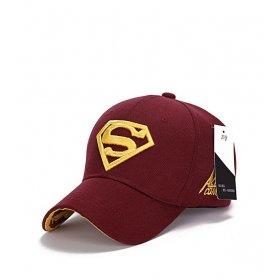 eJOYA Baseball Şapka BS40