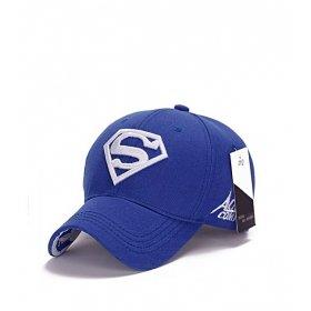 eJOYA Baseball Şapka BS42