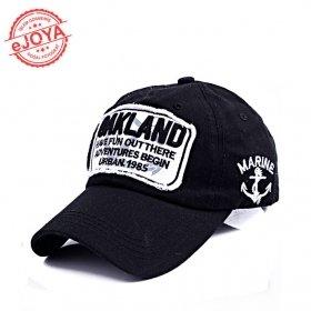 eJOYA Baseball Şapka BS83