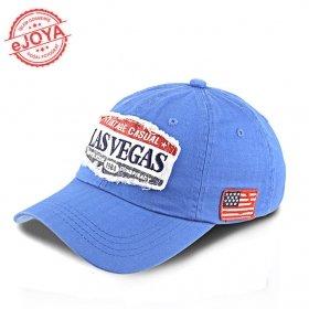 eJOYA Baseball Şapka BS84