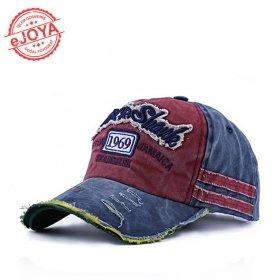 eJOYA Baseball Şapka BS90