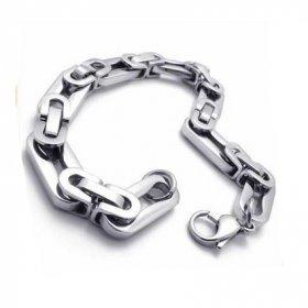 eJOYA Çelik Bileklik