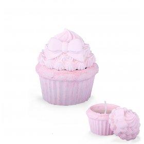 eJOYA Gifts Cupcake Mum KV014