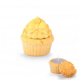 eJOYA Gifts Cupcake Mum KV015
