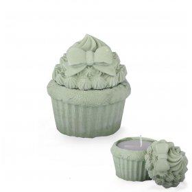 eJOYA Gifts Cupcake Mum KV016