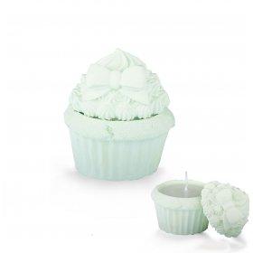 eJOYA Gifts Cupcake Mum KV017
