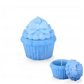 eJOYA Gifts Cupcake Mum KV018