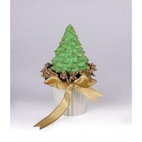 eJOYA Gifts Yeni Yıl Çam Ağacı Yeşil
