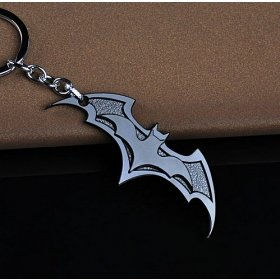 Elia Batman Anahtarlık BN01