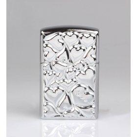 Elia Metal Çakmak CKMK017