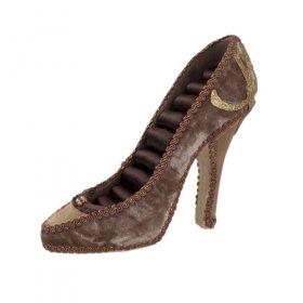 Elia Ayakkabı Yüzük Düzenleyicisi