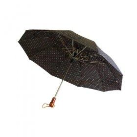 Elia Bayan Şemsiye ALM005-BE