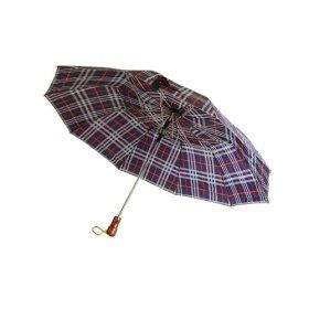 Elia Bayan Şemsiye ALM005-KR