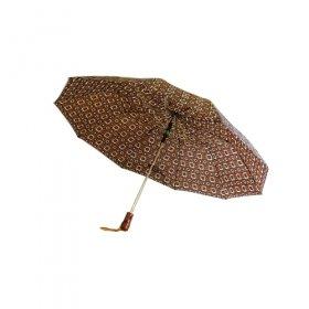 Elia Bayan Şemsiye ALM005-KY