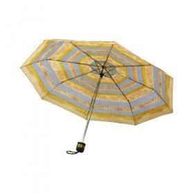 Elia Bayan Şemsiye ALM101-C10