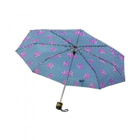 Elia Bayan Şemsiye ALM101-C11