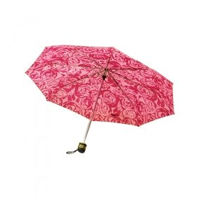 Elia Bayan Şemsiye ALM101-C12