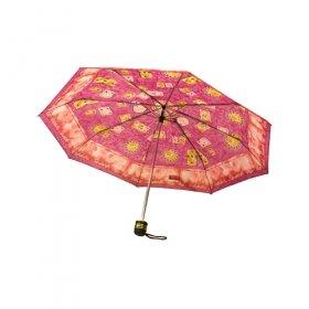 Elia Bayan Şemsiye ALM101-C2