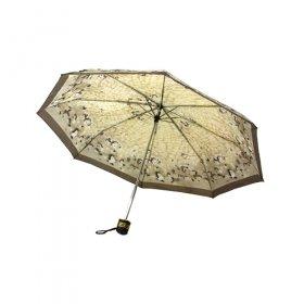 Elia Bayan Şemsiye ALM101-C8