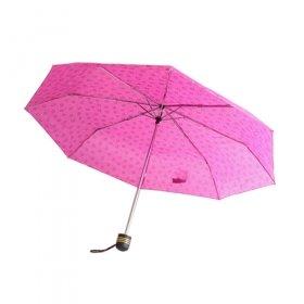 Elia Bayan Şemsiye ALM101-PÇ