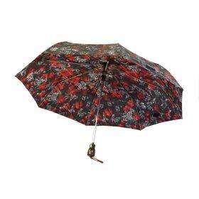 Elia Bayan Şemsiye ALM216-C23